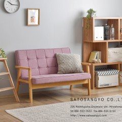 2019_SatoSangyoカタログ表_0_contents_1214_ol
